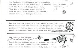 Dorfratsch 1996-012
