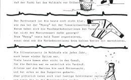 Dorfratsch 1996-013