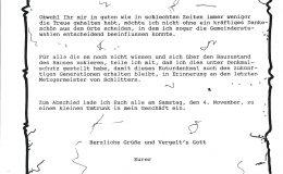 Dorfratsch 1996-014