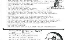 Dorfratsch 1996-015