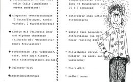 Dorfratsch 1996-016