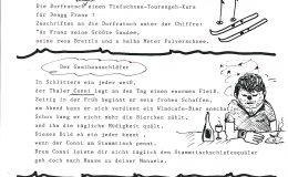 Dorfratsch 1996-017