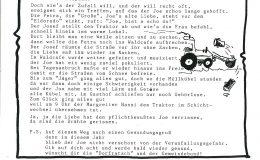 Dorfratsch 1996-019