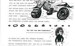 Dorfratsch 1996-021