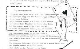 Dorfratsch 1996-022