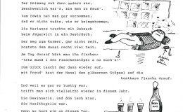 Dorfratsch 1996-025