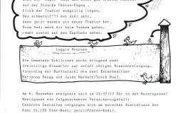 Dorfratsch 1996-026