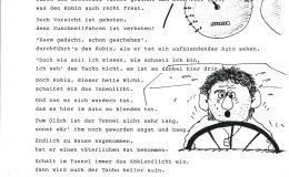 Dorfratsch 1996-027