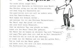 Dorfratsch 1996-028