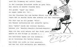 Dorfratsch 1996-029