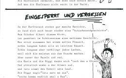 Dorfratsch 1996-030