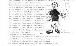 Dorfratsch 1996-031