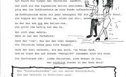 Dorfratsch 1996-032