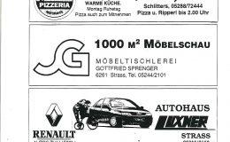 Dorfratsch 1996-035
