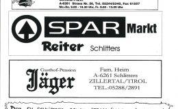 Dorfratsch 1996-036