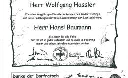 Dorfratsch 2000-002