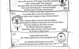 Dorfratsch 2000-003