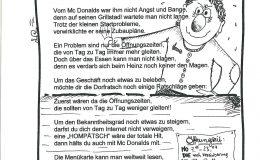 Dorfratsch 2000-006