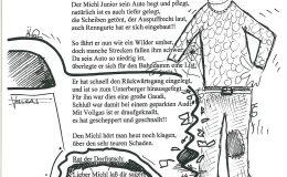 Dorfratsch 2000-010