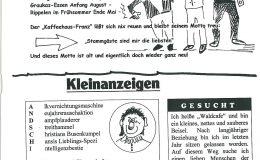 Dorfratsch 2000-011