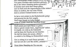 Dorfratsch 2000-012