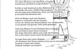 Dorfratsch 2000-014