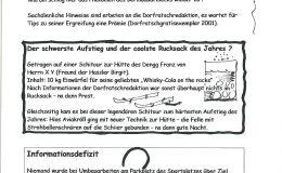 Dorfratsch 2000-015