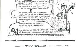 Dorfratsch 2000-016
