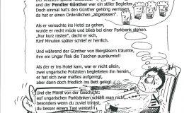 Dorfratsch 2000-017