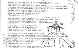 Dorfratsch 2000-018