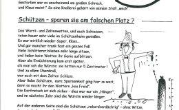 Dorfratsch 2000-019