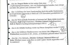Dorfratsch 2000-021