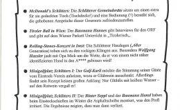 Dorfratsch 2000-022