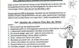 Dorfratsch 2000-023
