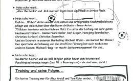 Dorfratsch 2000-027