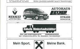 Dorfratsch 2000-028