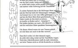 Dorfratsch 2000-029