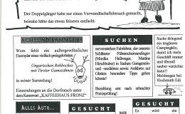 Dorfratsch 2000-030