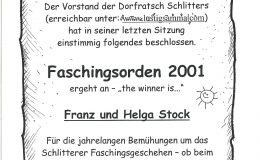Dorfratsch 2001-002