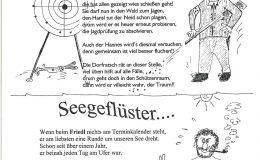 Dorfratsch 2001-010