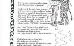 Dorfratsch 2001-011