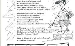 Dorfratsch 2001-012