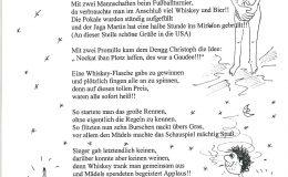 Dorfratsch 2001-014