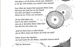 Dorfratsch 2001-019