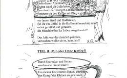 Dorfratsch 2001-020