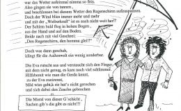 Dorfratsch 2001-021