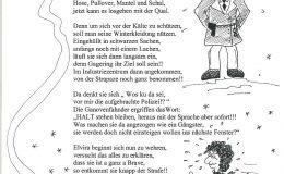 Dorfratsch 2001-025