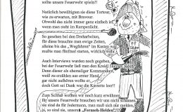 Dorfratsch 2001-026