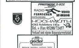 Dorfratsch 2001-029