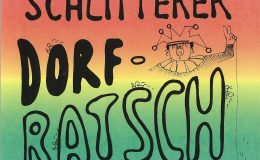 Dorfratsch 2002-001